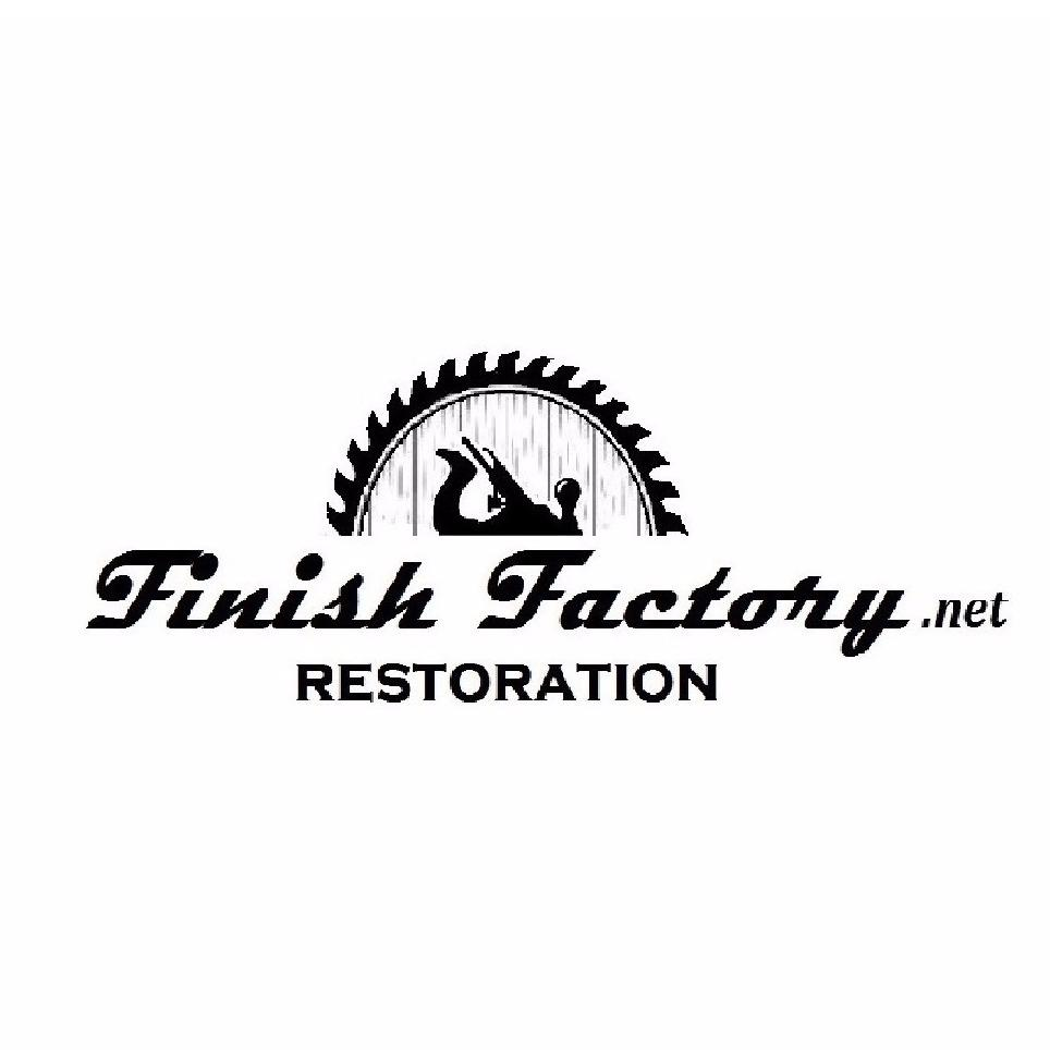 FINISH FACTORY