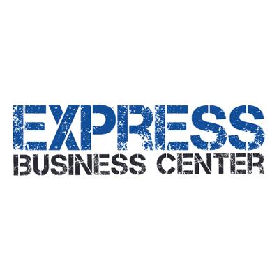 Express Business Center