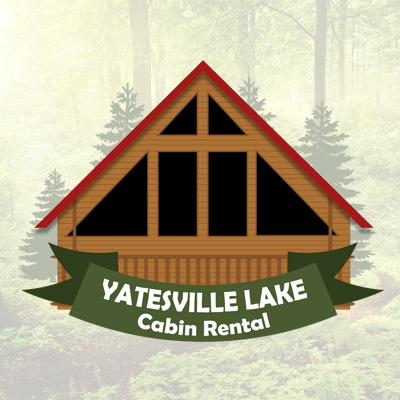 Yatesville Lake Cabin Rental - Louisa, KY 41230 - (606)624-5710 | ShowMeLocal.com
