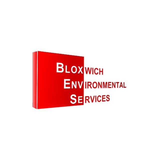 Bloxwich Environmental Services Ltd - Willenhall, West Midlands WV13 2NX - 01902 630099 | ShowMeLocal.com