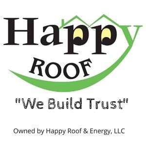 Happy Roof