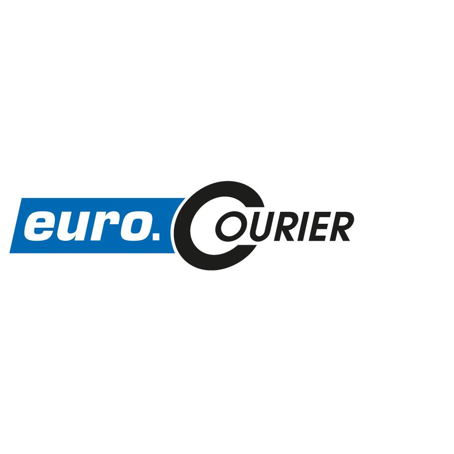 Bild zu ECL euro.COURIER Logistics GmbH in Chemnitz