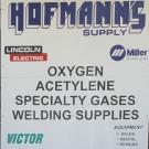 Hofmann's Supply