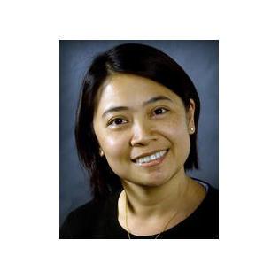 Maria Esperanza, MD