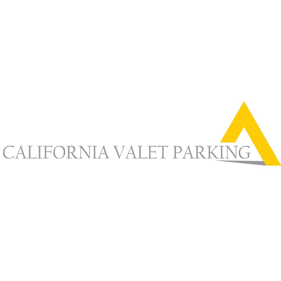 California Valet Parking