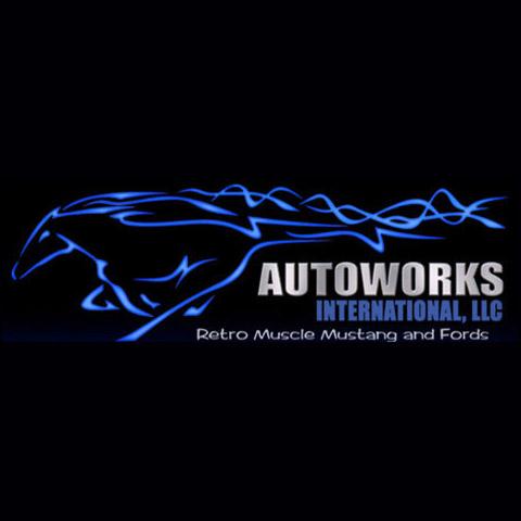 Autoworks Parts