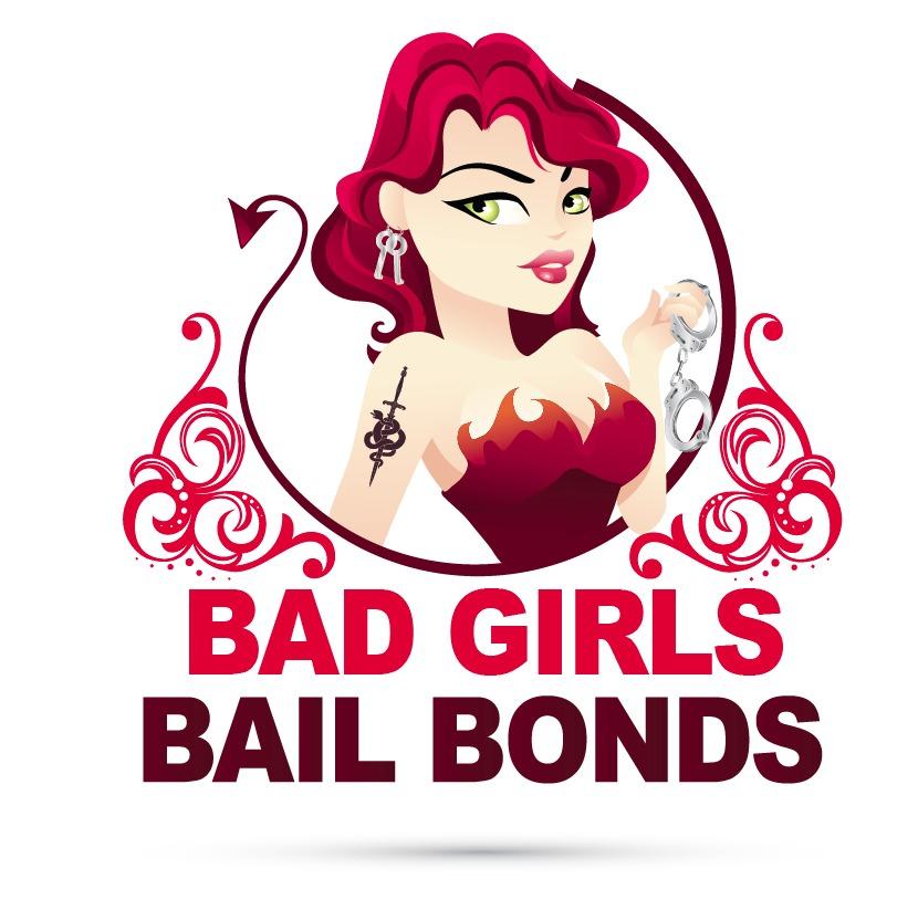 Bad Girls Bail Bonds Florida