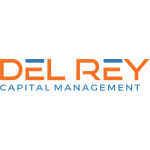 Del Rey Capital Management