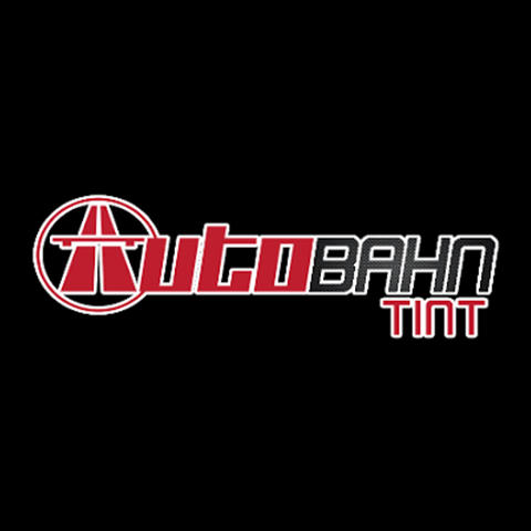 Autobahn Tint - Mesa, AZ 85209 - (480)888-9703 | ShowMeLocal.com