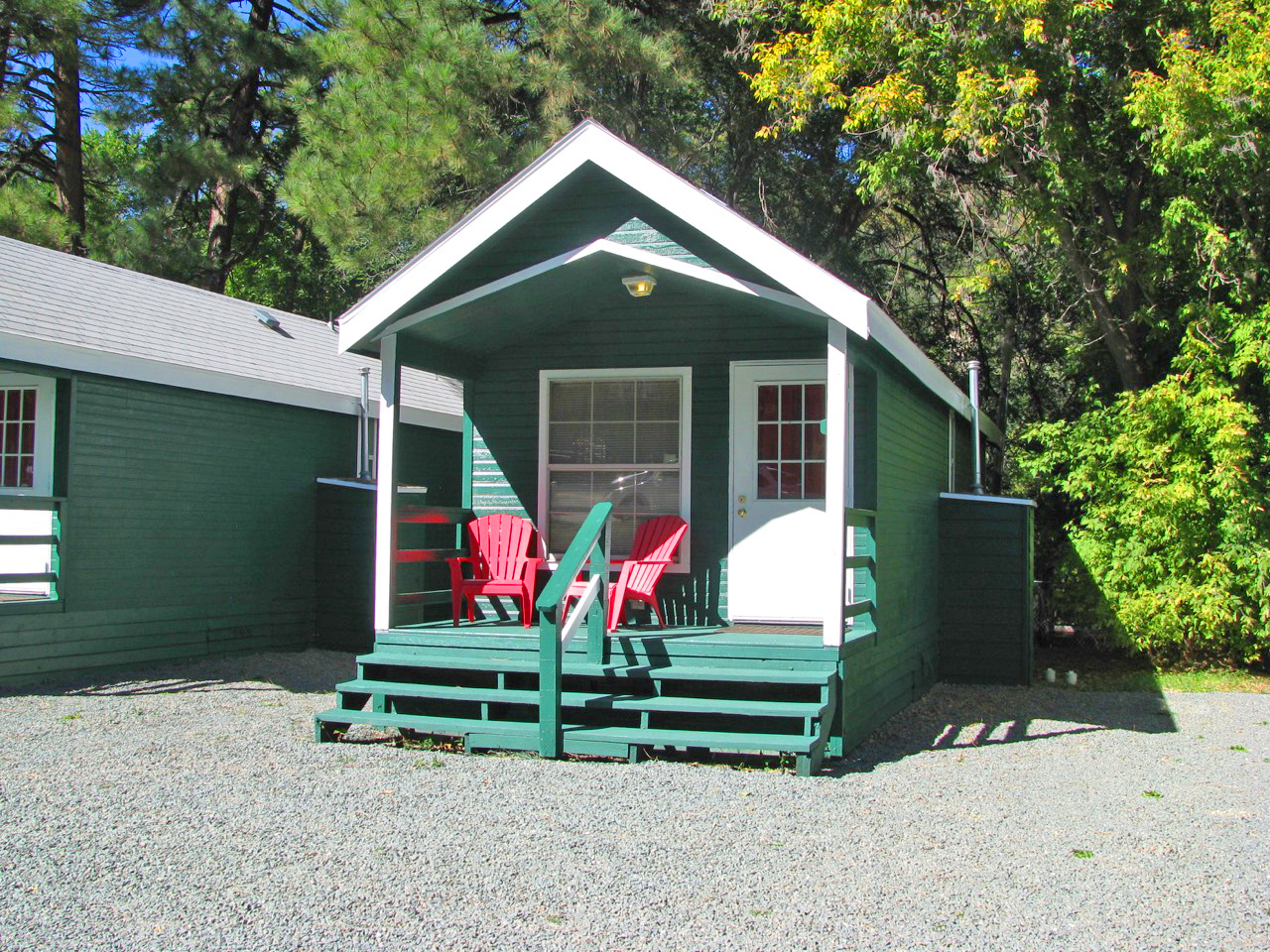 Cottage central cabins ruidoso new mexico nm for 6 bedroom cabins in ruidoso nm