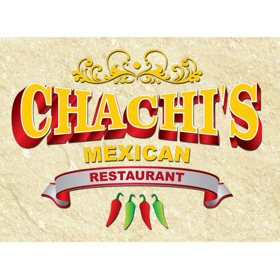 Mexican Food Restaurants Kingwood Tx