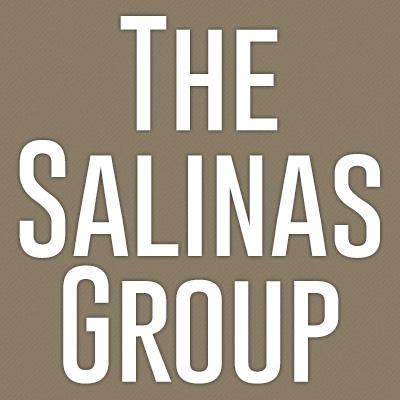 The Salinas Group