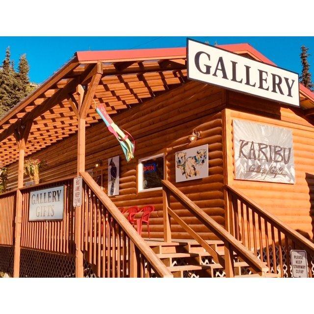 Karibu Gallery & Gifts, LLC