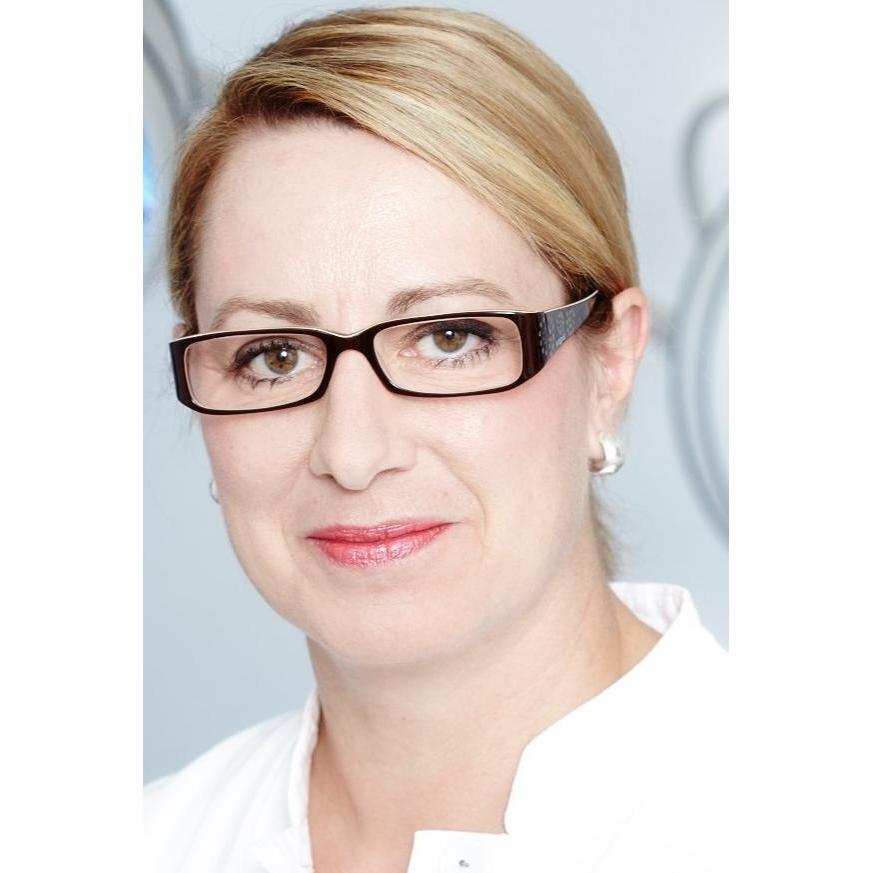 Bild zu Praxis für plastische und ästhetische Chirurgie - Dr.Bettina Geßner in Landshut