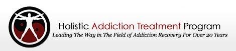 G&G Holistic Addiction Treatment