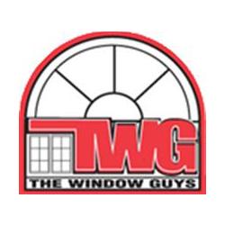 The Window Guys - Corona, CA - Windows & Door Contractors