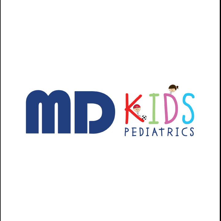 MD Kids Pediatrics Irving