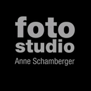 Bild zu Fotostudio Anne Schamberger in Nürnberg