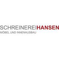 Bild zu Schreinerei Hansen Möbel & Innenausbau GmbH in Düsseldorf