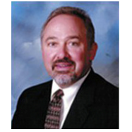 David M. Turner, MD