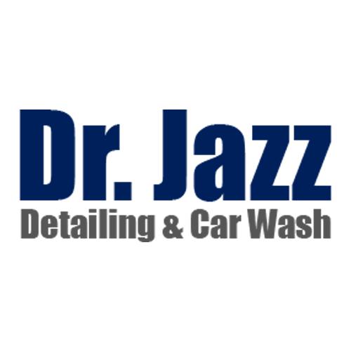 Dr. Jazz Detailing & Car Wash