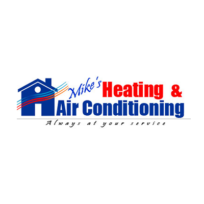 Mike's Heating & Air Conditioning
