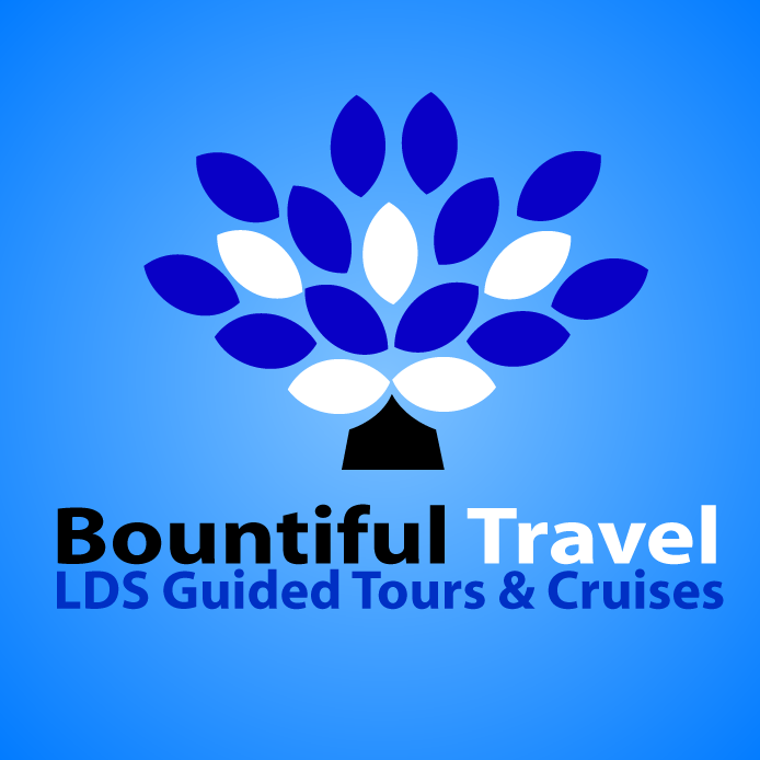 Bountiful Travel