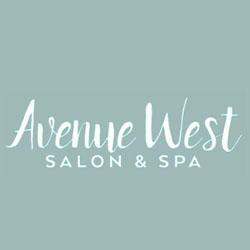 Avenue West Salon and Spa
