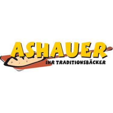 Bäckerei Ashauer