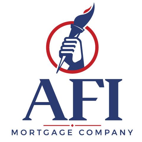 AFI Mortgage Company