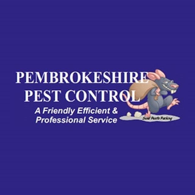 Pembrokeshire Pest Control - Haverfordwest, Dyfed SA62 6HP - 01437 766295 | ShowMeLocal.com