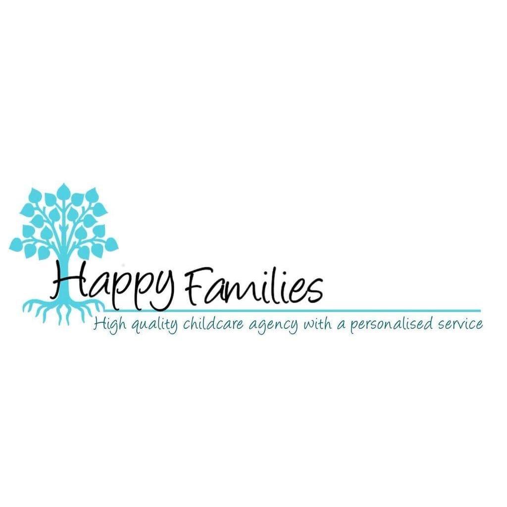 Happy Families Nannies - Rickmansworth, Hertfordshire WD3 3DP - 07747 115184 | ShowMeLocal.com