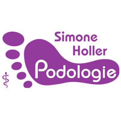 Bild zu Podologie Simone Holler in Duisburg