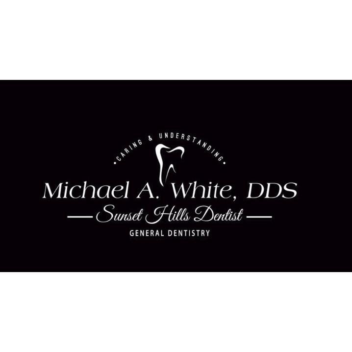 Michael A. White, DDS - Sunset Hills Dentist