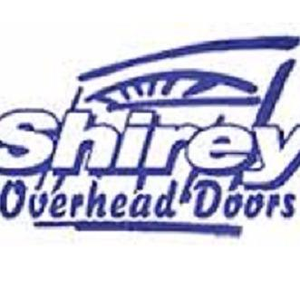 Shirey Overhead Doors Inc