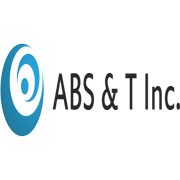 ABS & T Inc. image 0