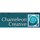 Chameleon Creative Graphic & Web Design Inc - Campbell River, BC V9W 4G5 - (250)287-7117   ShowMeLocal.com