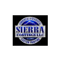 Sierra Coatings LLC