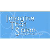 Imagine That Salon Inc