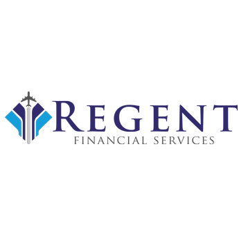 Regent Financial Services, Inc.