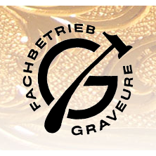 Bild zu Gravierwerkstatt Leischner GmbH in Dresden