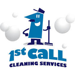 1st Call Cleaning