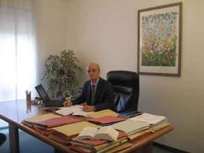 Studio Legale Avv. Vittorio Vigano'