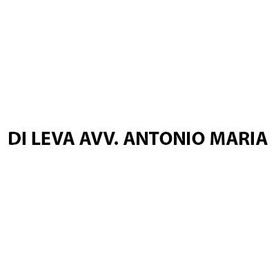 Di Leva Avv. Antonio Maria - General Practice Attorney - Sorrento - 081 878 3051 Italy   ShowMeLocal.com