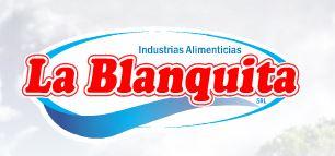 Ind. Alim. La Blanquita SRL