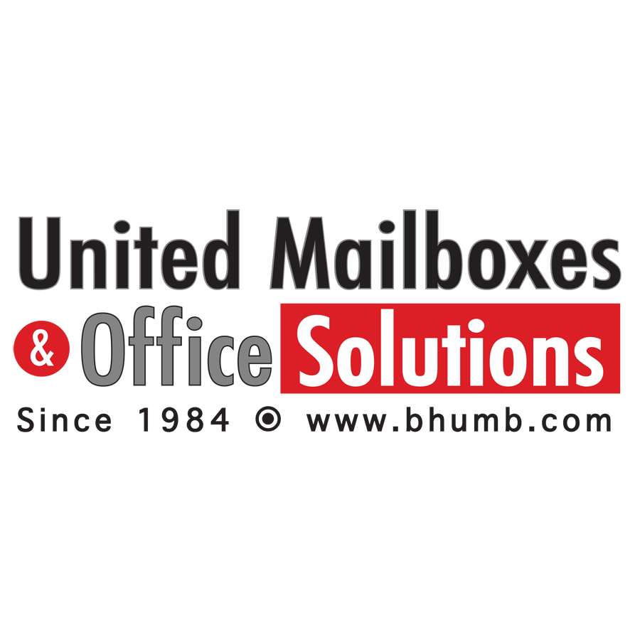 United Mailboxes