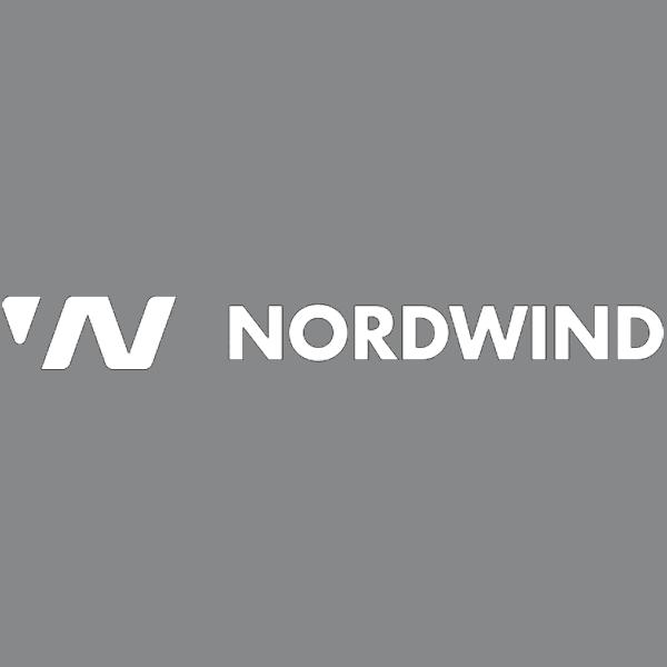 Bild zu NORDWIND Communications & Sales GmbH in Hannover