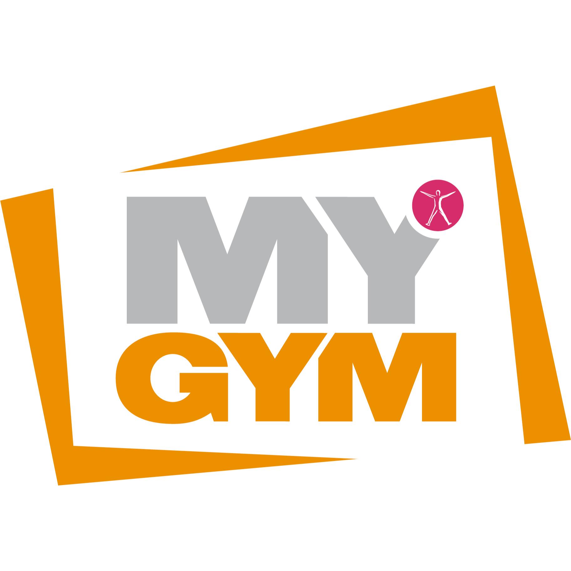 MYGYM Fitnessstudio Salzburg Nord