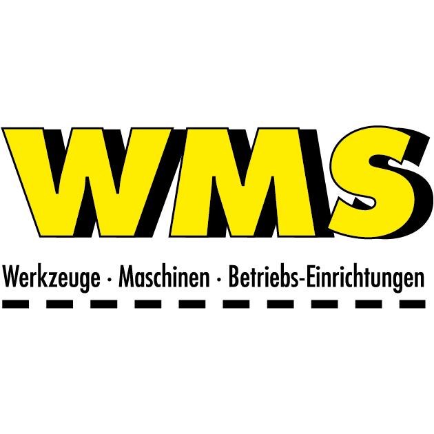 Bild zu WMS Vertriebs GmbH in Schwaigern