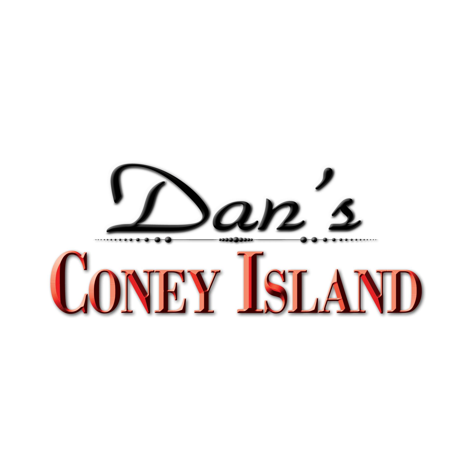 Dan's Coney Island